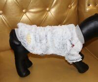 8243_Angeldog_Hundekleidung_Hundesweatshirt_WINTER_Hund_Hoodie_Pulli_RL 28cm_XS