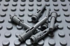 LEGO Technic PINS 1/2 with 2L Bar Extension (Flick Missile) 42039 42066 70909