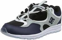 DC Shoes Kalis Lite Se, Scarpe da Skateboard Uomo - KALIS LITE SE XBKS