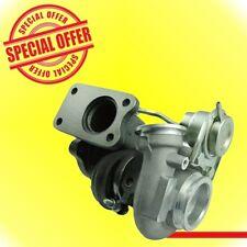 Turbocharger Volvo S80 I ; 2.8 T6 ; 272 bhp ; 49131-05001 ; 49131-05110 8601454