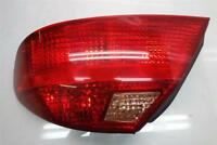 Genuine Acura Parts 33501-SY8-A01 Passenger Side Taillight Assembly