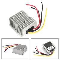 Módulo 10A Fuente Alimentación Voltaje Elevador Regulador Convertidor 12/24V B6