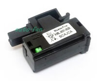 for A98L-0031-0026 A98L 0031 0026 NEW GE FANUC PLC Battery free shipping
