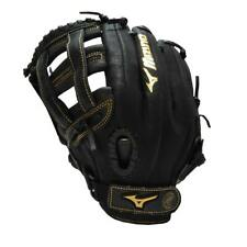 Mizuno Slowpitch Softball GPM1305 Premier 13 Inches Left Hand Throw