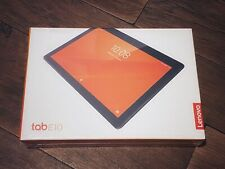 "Lenovo TAB e10 tb-x104f za470014se wifi de 25.7 cm (10.1""), 16 gb (Tablet PC)"