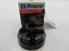 OEM Mopar Ignition Distributor Rotor 4762220 For Mitsubishi Chrysler Dodge Plym.
