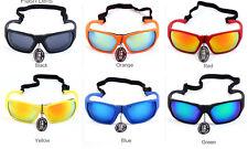Hot Sport Sunglasses Fashion Men Designer Sunglasses S Oculos De Sol Glasses