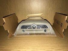 POSTE AUTORADIO-CD RENAULT LAGUNA 3 D'ORIGINE NEUF 281110005R