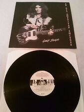 ERNIE JOSEPH - AN ALL AMERICAN EMPEROR LP / AKARMA REISSUE BIG BROTHER CONFUSION