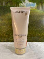 New listing Lancôme Nutrix Royal 200 ml Body Lotion for Dry Skin (new)