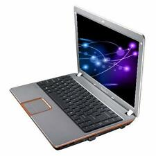 Computer PC Portatile SONY USATO ricondizionato, HD SSD cpu DUAL CORE occasione