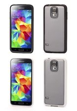 New!! Griffin Reveal case for Samsung Galaxy S5