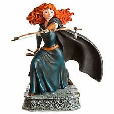 DISNEY BRAVE MERIDA LIMITED EDITION FIGURINE STATUE-NEW