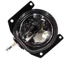 ALFA ROMEO 159 BRERA SPIDER FRONT RIGHT LEFT FOG LIGHT LAMP HALOGEN H1 50504508