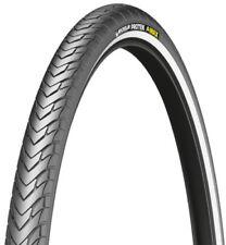 """Cubiertas Michelin 20"""" para bicicletas"""