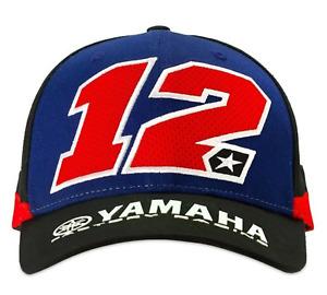 YAMAHA VR46 Maverick Vinales Racing Moto GP 12 Located in USA Just 2 available