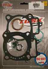 Tusk Top End Head Gasket Kit HONDA CRF250R 2008–2009 NEW