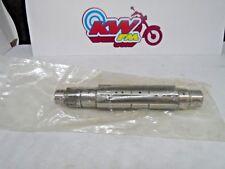 Yamaha YFM660F Grizzly 03-08 YXR660F Rhino 04-07 Drive Axle Shaft New 5KM1740201