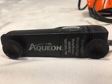Aqueon Mini Aquarium Heater, 10W Slightly Used, Tested