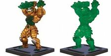 MONSTERPOCALYPSE SERIES 5 BIG IN JAPAN :Tectomoc & ULTRATectomoc #19 AND #20