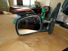 96 97 98 99 00 CARAVAN L. SIDE VIEW MIRROR MANUAL 99182