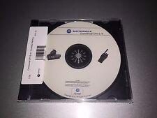 New listing Motorola Cp150 Cp200 Pr400 Cm200 Cm300 Pr400 Pm400 Programming Software