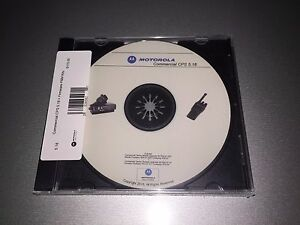 CP150 CP200 PR400 CM200 CM300 PR400 PM400 5.18 Programming