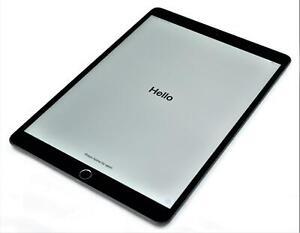 "Apple iPad Air 3 | A2153 (11,3) | 10.5"" | 64GB | Black/Space Gray | Unlocked"