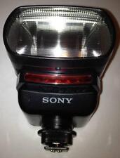 Sony Blitz HVL-F32X