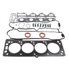ELRING Head Gasket Set VAUXHALL ZAFIRA 2.0 2.0 GSI TURBO 2001 - 2011 Car Parts