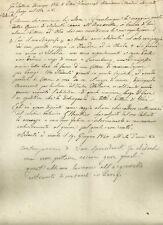 Biografia Ottocentesca di Pierre-Joseph Redouté Botanico e Pittore Rose 1845