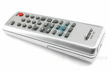 MEMOREX MX4302 CD Executive Microsystem GENUINE Remote Control