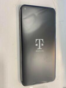 NEW T-Mobile REVVL 5G TD-LTE US 128GB T790W NEW Unlocked