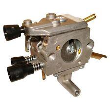 Carburettor Assembly Fits Stihl FS250 FS250R FS300 FS350 FS380