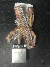 aethra amp 201571 - 2 9910 Cable Telecomunicaciones