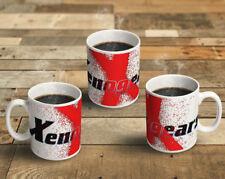 mug / tasse XENOGEARS
