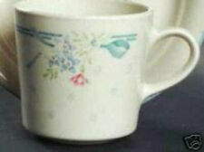 LQQK - Corelle  SYMPHONY  Cup Cups  Mug Mugs EXCELLENT CONDITION