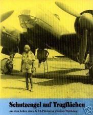 KAMPFGESCHWADER 1 - ERINNERUNGEN eines Ju 88-PILOTEN 2. Weltkrieg Junkers NEU