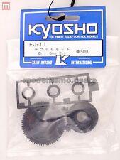 Kyosho FJ-11 Engranaje del Diff Post F1 Diferencial Gear Set modelismo