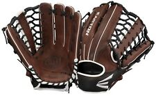 "Easton El Jefe 13.5"" Slowpitch Softball Glove EJ1350SP"