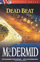 Complete Set Series - Lot of 6 Kate Brannigan Mystery books by Val McDermid V.L.