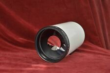 Nikon F fit Soligor cassegrain 500mm telescope photo lens adapt to z6 sony A7