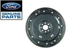 New Ford Lincoln OEM 6.8L 5.4L 4.6L Flywheel Ring Gear Assembly 4C3Z-6375-AA