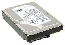 HDD SUN 390-0476 2TB SAS 7.2k K 3.5'' ST32000444SS