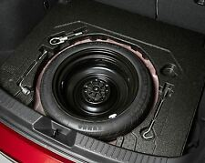 Genuine Mazda Cx-5 Cx5 2017 Space Saver Spare Wheel Kit Bose Audio W/ Tyre
