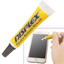 DISPLEX Universal Screen Polish Scratch Paste For  LCD Screen Mobile Phone GPS