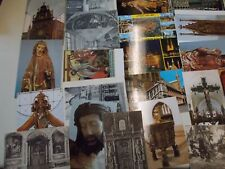 Vintage Postcards/Postcards Lübeck, Approx. 36 Piece, #K-79-6