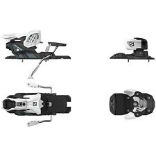 New Salomon N Warden MNC 13 Ski Binding