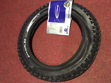 Schwalbe Black Jack 12 x 1.90 (47-203) K-Guard Tyre