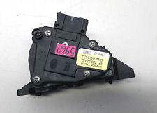 8E1723523C Original Audi A4 B6 Gaspedal Accelerator 8E1 723 523 C